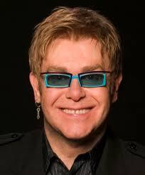 Elton John want's to meet Putin over gay rights