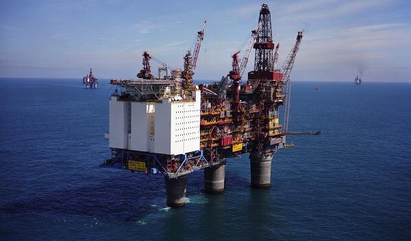 Statoil: Worth a buy!
