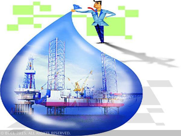 Oil Investors Gain Over $86 Billion in Best Week Since year 2008
