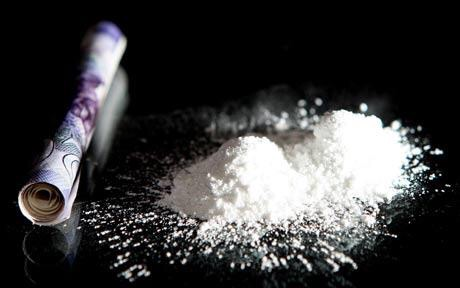 20 Most Dangerus Drugs In The World
