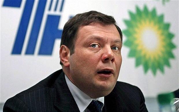 Russian Billionaire Jim Ratcliffe snaps up North Sea oil fields